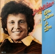 Bobby Vinton ‎– The Name Is Love (LP)
