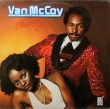 Van McCoy ‎– Midnight Music (LP)