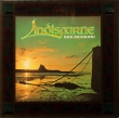 Lindisfarne ‎– Back And Fourth (LP).