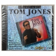 Tom Jones ‎– Highlights (CD)