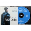 Frank Sinatra ‎– All The Way (CD)