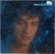 Mike Oldfield ‎– Discovery (LP)