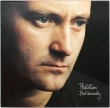 Phil Collins ‎– ...But Seriously (LP).