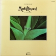 Mark-Almond ‎– To The Heart (LP).