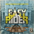 Various ‎– Easy Rider (LP)