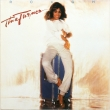 Tina Turner ‎– Rough (LP).