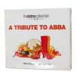 A Tribute to Abba (3CD)