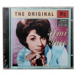 Timi Yuro ‎– The Original (CD)