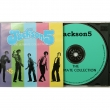 Jackson 5 ‎– The Ultimate Collection (CD)