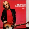 Tom Petty – Damn The Torpedoes (LP)