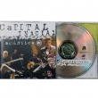 Capital Inicial ‎– Acústico MTV (CD)
