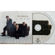 The Cranberries ‎– No Need To Argue (CD)