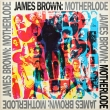 James Brown ‎– Motherlode (LP)*