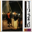 The Style Council ‎– Introducing:... (LP).