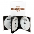 Various ‎– The Blackbox'97 (3CD)