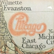 Chicago – Chicago XI (LP).