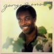George Benson ‎– Livin' Inside Your Love.