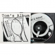 Various ‎– Tom's Album (CD)