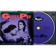 Various ‎– Gipsy Pop (CD)