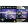 Our Own Way (Behringer Audio CD Vol.1)