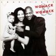 Womack & Womack ‎– Conscience (LP)