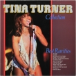 Tina Turner ‎– Collection (LP)