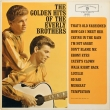 The Golden Hits Of The Everly Brothers (LP).
