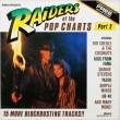 Various ‎– Raiders Of The Pop Charts Part 2