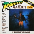 Various ‎– Raiders Of The Pop Charts - Part 1