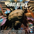 Various ‎– Chart Attack (LP)