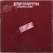 Eric Clapton ‎– Another Ticket (LP).