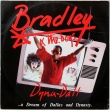 Bradley & The Boys ‎– Dyna-Dall (EP)