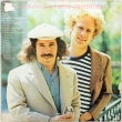 Simon And Garfunkel's Greatest Hits (LP).