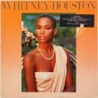 Whitney Houston ‎– Whitney Houston (LP).