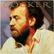 Joe Cocker ‎– Cocker (LP).