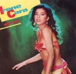 Irene Cara ‎– Why Me? (SP)