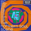 VA – The Northern Soul Scene (CD)