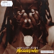 Wyclef Jean – Masquerade (CD)