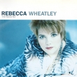 Rebecca Wheatley – Time Stands Still