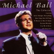 Michael Ball - The Collection (CD)