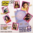 Various - Smash! Hits (CD)