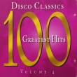 Various - Disco Classics Vol.4 (CD)