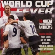 Various ‎– World Cup Fever (CD)