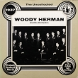 Woody Herman - The Uncollected (LP)