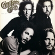 Cate Bros. Band - Fire on the Tracks (LP)