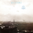 Deacon Blue ‎– Raintown (LP)
