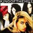 Kingofthehill ‎– Kingofthehill (LP)