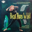 Various ‎– Beat Runs Wild (LP)
