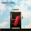 The Rollers ‎– Elevator (LP)