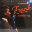 Tom Burlinson: Frank - A Life in Song (CD)